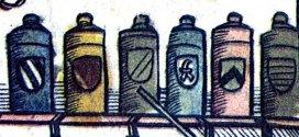 Nueva web de la Agencia Europea sobre productos químicos