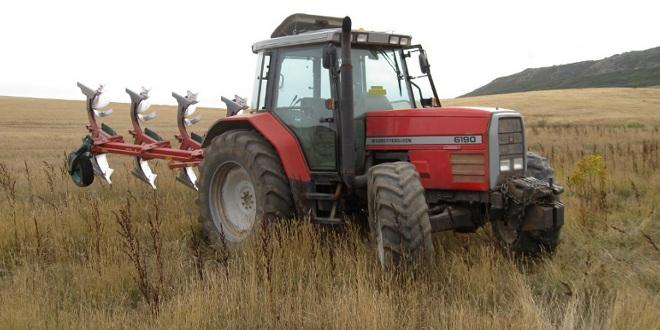tractor-tecnologias