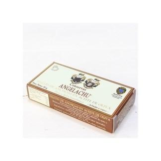 anchoas angelachu 50 grs
