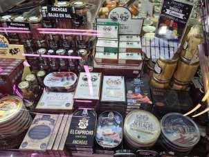 productos cantabria