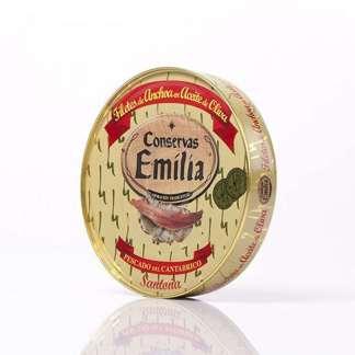 anchoas emilia 180 grs