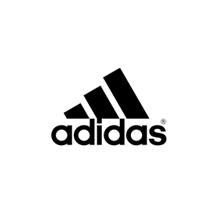 Adidas Photographer