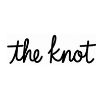 The Knot Photographer