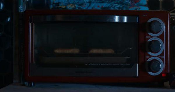 Wild Berry Toaster Strudel Publix