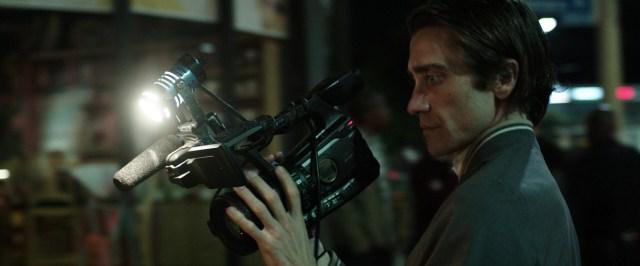 "Image result for nightcrawler jake gyllenhaal"""