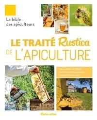 Traité Rustica de l'apiculture