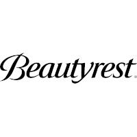 beautyrest mattresses exclusive mattress firm collection beautyrest