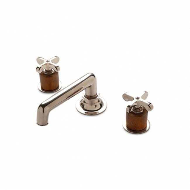 waterworks bathroom sink faucets henry