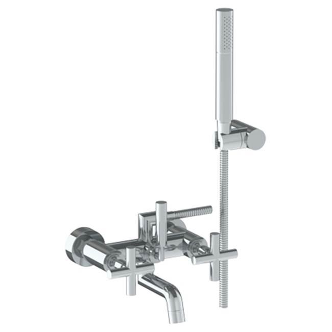watermark bathroom faucets bathroom