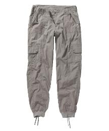 Joe Browns Plus Size Cargo Pants