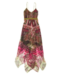 Joe Browns Maxi Dress of the Season Price:£55.00
