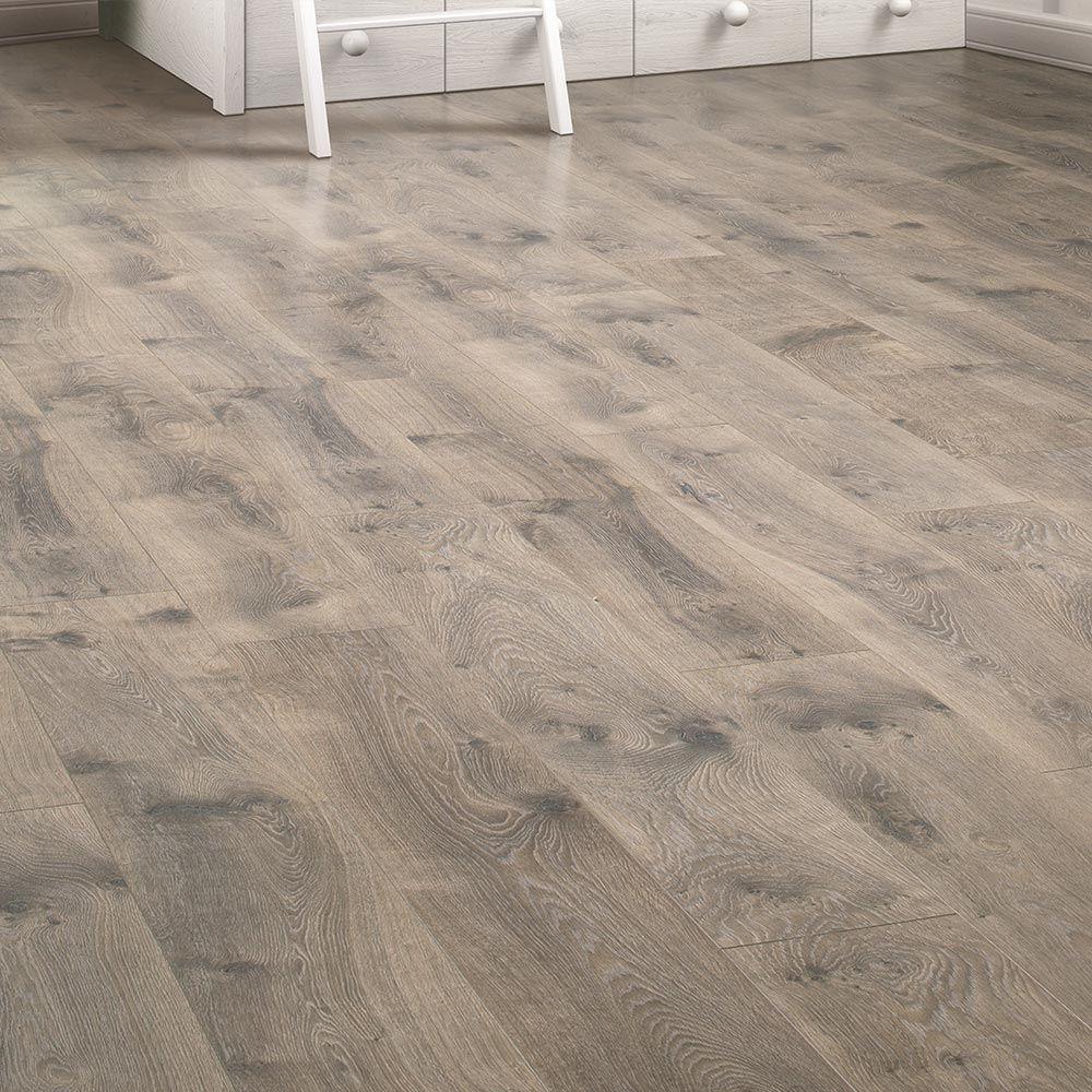 Rock Oak Laminate Flooring Laminate Flooring Ideas