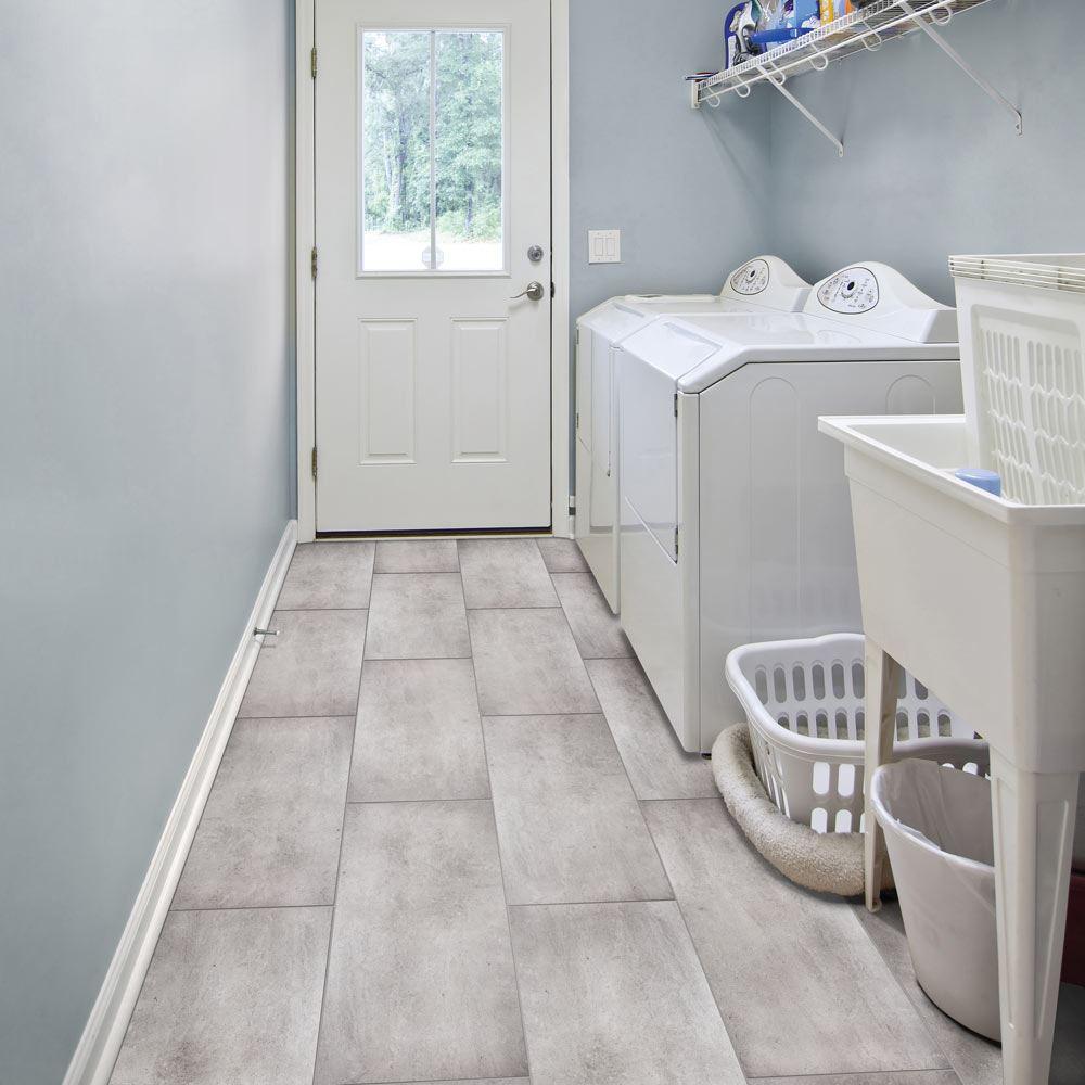 equilibrium porcelain and ceramic tile