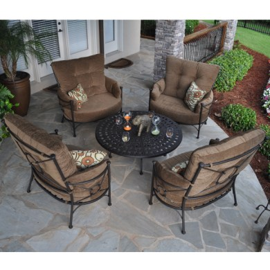 Blogs    American manufactured wrought iron patio furniture   Ideas     American manufactured wrought iron patio furniture
