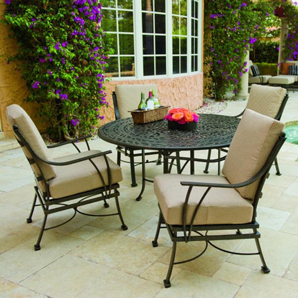 blogs woodard outdoor furniture