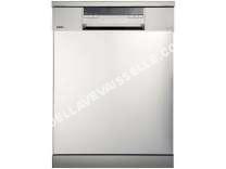 lave vaisselle en pose libre saba lave vaisselle 13 couverts lvs13c45gz17ix moins cher