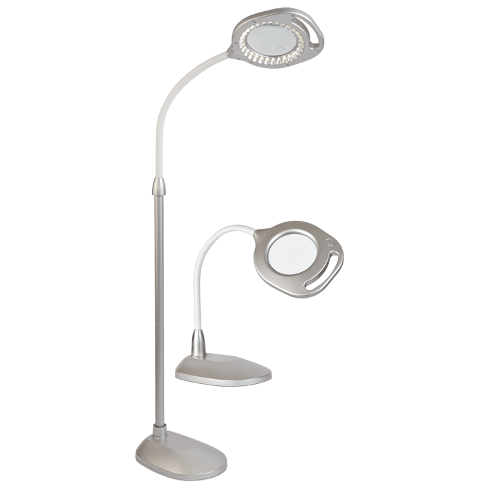 Best Natural Light Bulbs