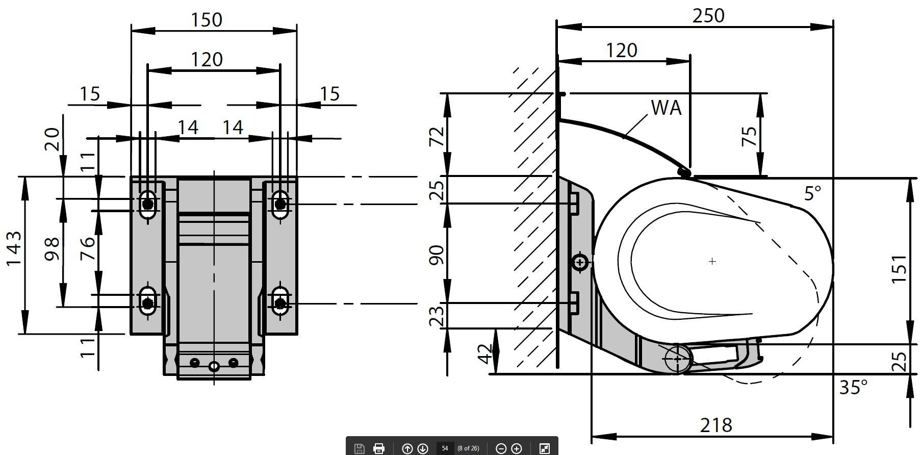Buy Sectional Garage Doors Amp Roller Shutter Samson Doors