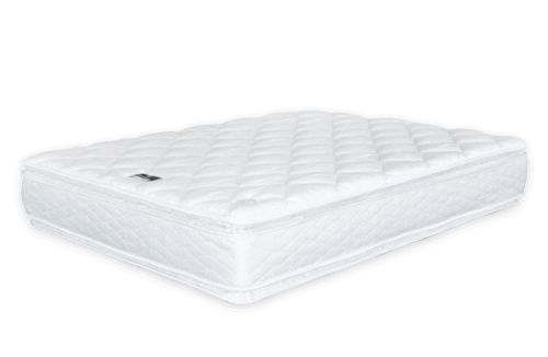 congressional suite supreme ii euro pillow top