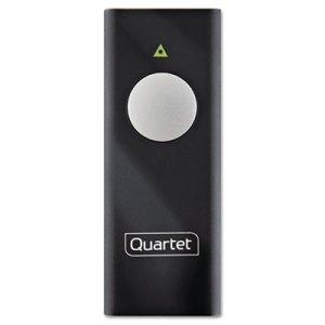 QRT84501