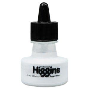 HIG44100