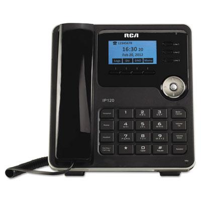 RCAIP120S