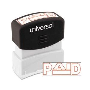 UNV10062