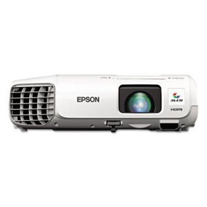 EPSV11H682020