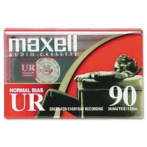 MAX108510