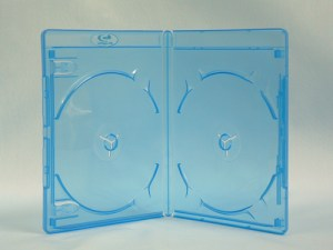 blu ray cases archives showcases