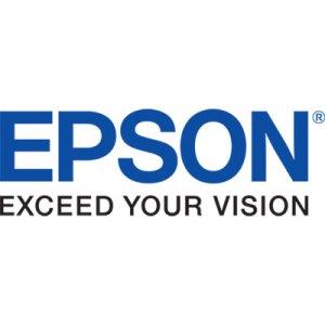 EPSV13H010L71
