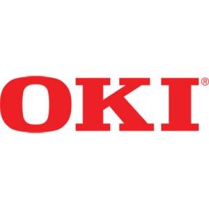 OKI38030204