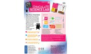 550019_chocolatesciencelab_boxback