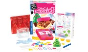 550019_chocolatesciencelab_contents