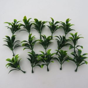 Jungle Plant 9