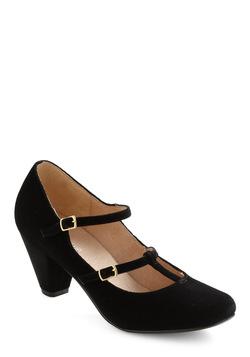 play us a corduroy heel (modcloth)