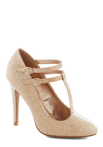 So your wedding shoe budget is under 50 we can do this offbeat for yourself for some sweet ass wedding shoes but youve only got 50 to spend we can totally do this and we might even be able to do it with 15 to solutioingenieria Gallery