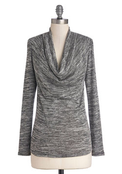 errand of excellence top (modcloth)