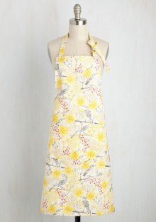 Mother's Day Gift Ideas from ModCloth - A Wandering Vine