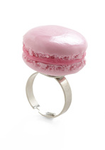 Portable Patisserie Ring