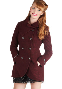 resort to style coat (modcloth)