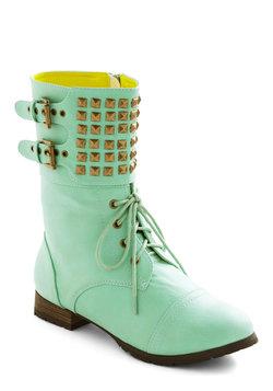 Dream Come Julep Boot
