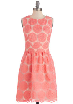 Dresses - Summertime Gladness Dress