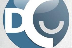 DC Unlocker Crack 1.00.1431 + Keygen Full Download Latest Version 2021