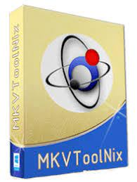MKVToolNix 57.0.0 Crack + Serial Key 32/64 bit Latest 100% Free Download