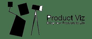 Product Viz