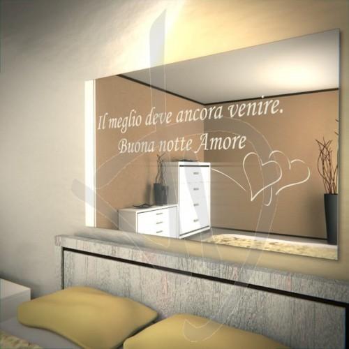 miroir adapte a etre lie miroirs