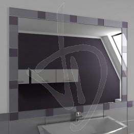miroirs a coller les ventes en ligne