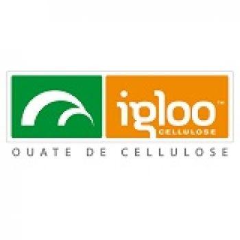 Igloo France Cellulose Decouvrez Tous Les Produits