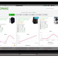 Topanz - Tool Riset Tokopedia